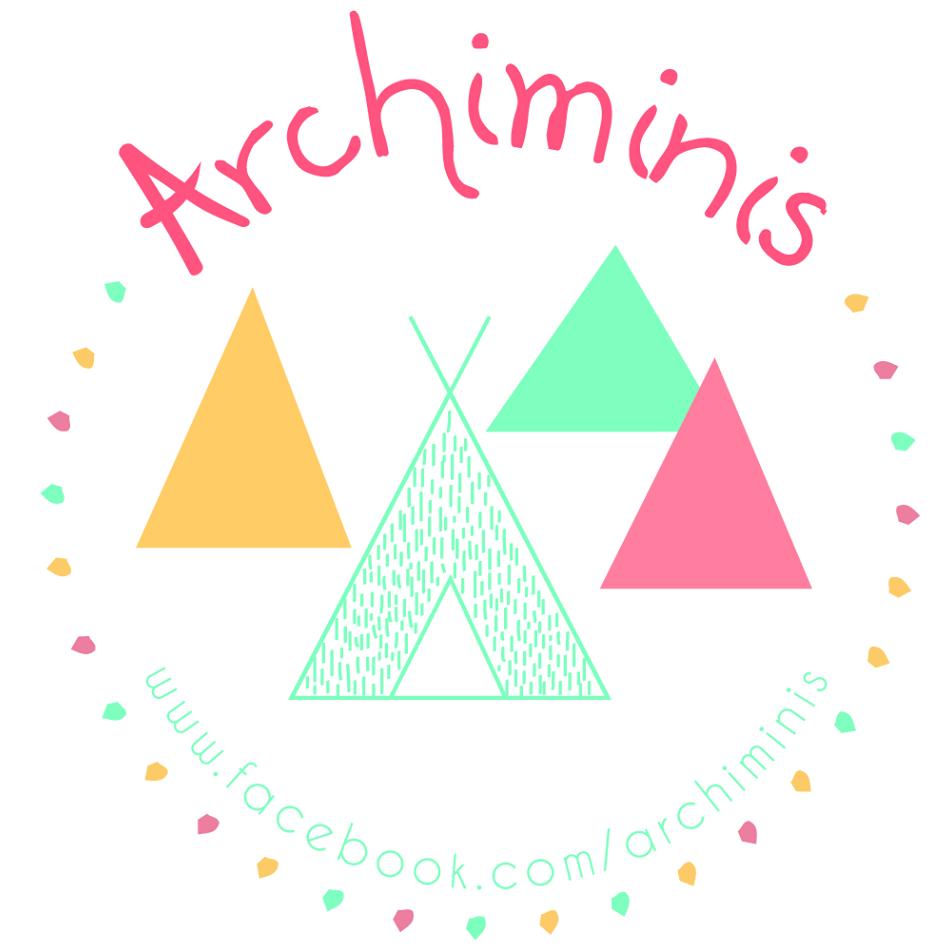 Archiminis