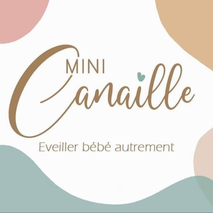 Mini Canaille