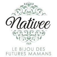 Nativee