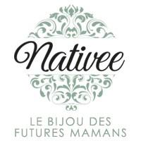 Nativee