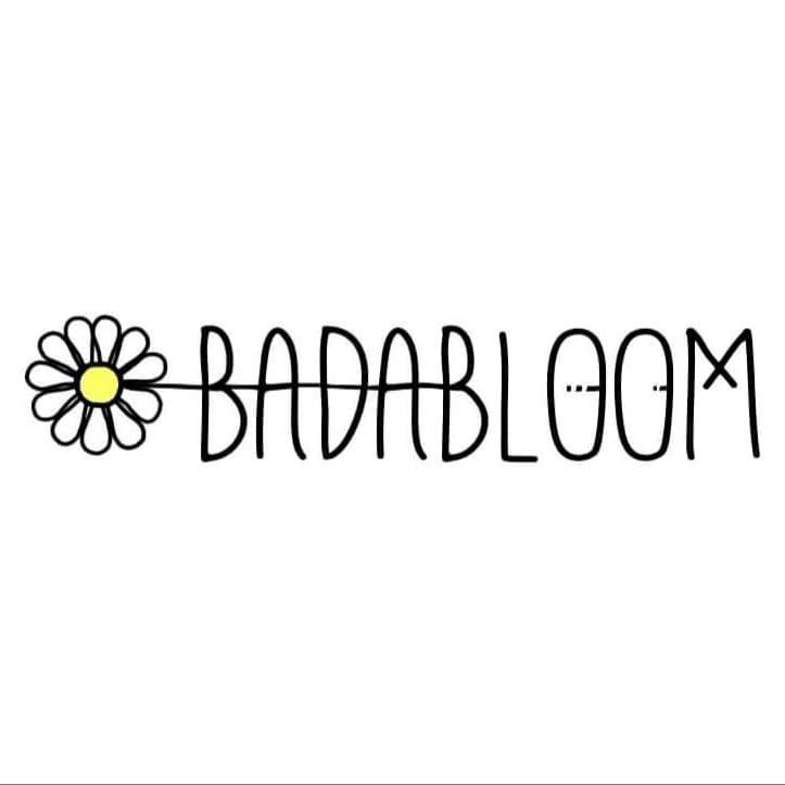 Badabloom