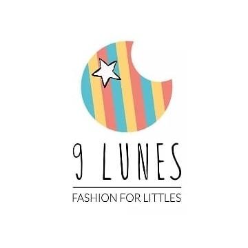 9 Lunes